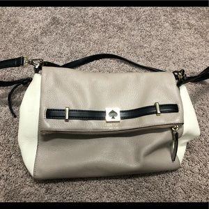 Kate Spade Medium Leather Bag